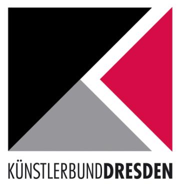 KÜNSTLERBUND DRESDEN e.V.