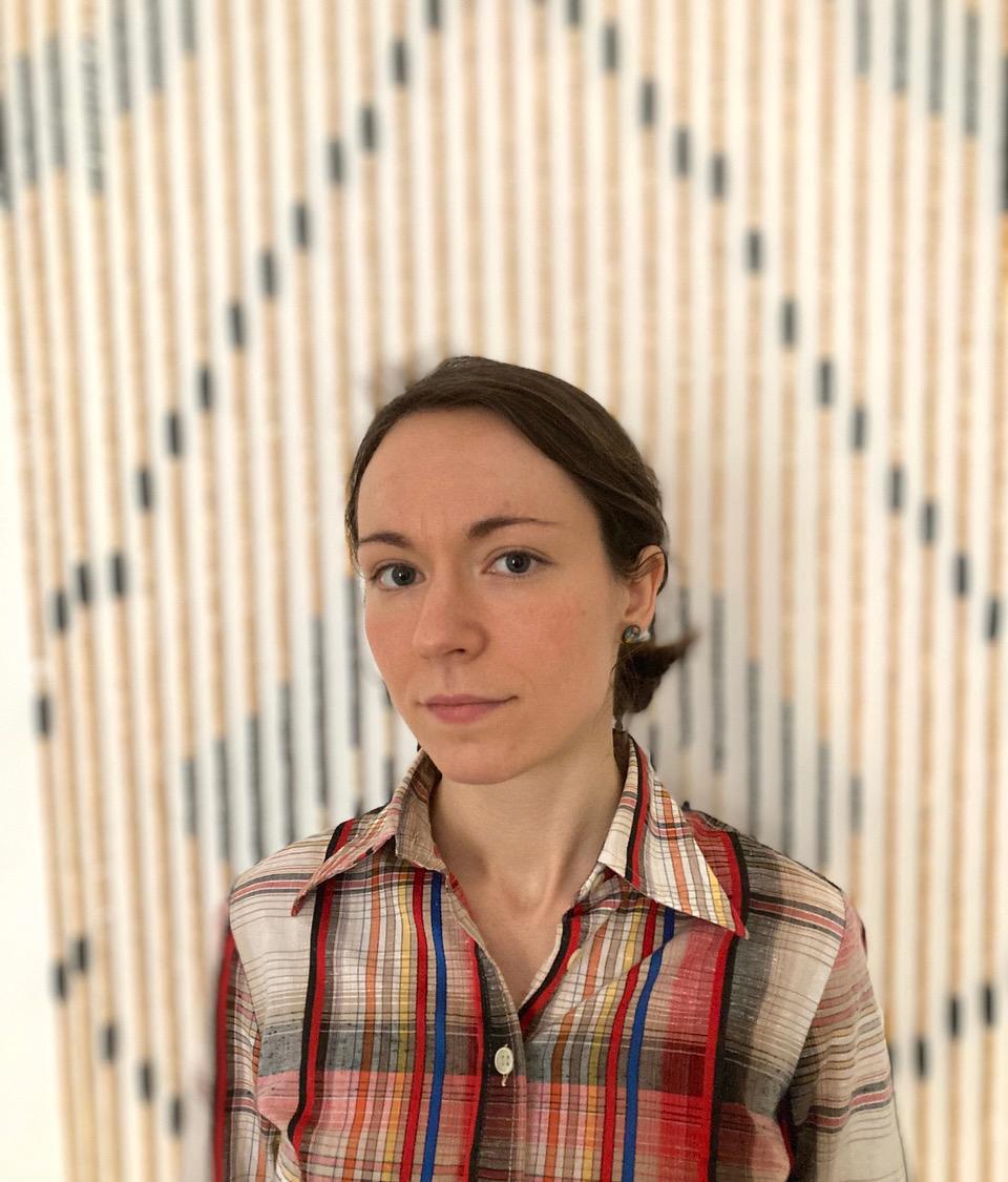Sophie Lindner, Foto: privat