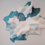 WOOF von Lisa Pahlke und Matthias Lehmann